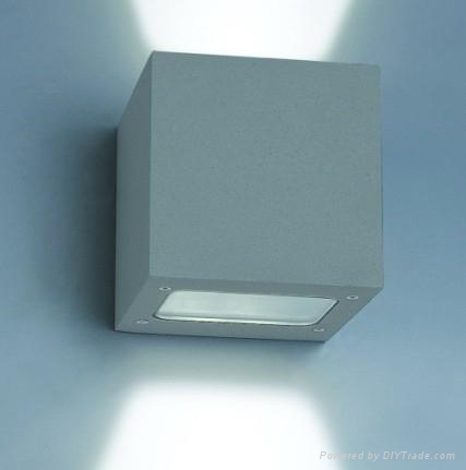 LED outdoor wall lights - V66026 - VELLNICE (China Manufacturer) - LED Lighting - Lighting ...