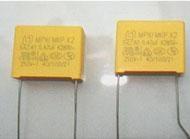 汽车配件激光打标机 2