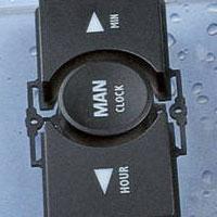 汽车配件激光打标机 5