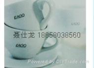 陶瓷卫浴CO2激光雕刻机
