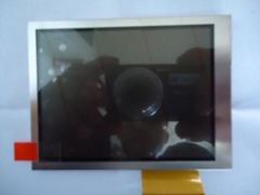 浙江供應天馬3.5寸液晶模組-TM035KDH03(可定製)