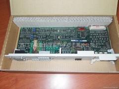 西門子伺服備件:6SN1118-0AE11-0AA0