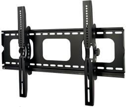 夏普液晶/等离子电视可调角度壁挂架 1