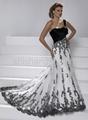 時尚婚紗2 1