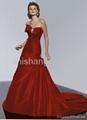 時尚婚紗4