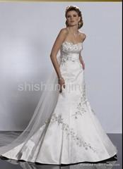 時尚婚紗5