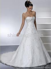 時尚婚紗6