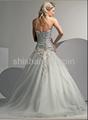 時尚婚紗7 2