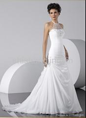 時尚婚紗8