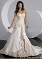 時尚婚紗9