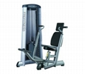 Indoor Gym Equipment(K03)