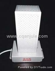 納米光子空氣淨化器