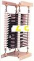启动电阻器ZT2-20-107