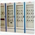 YH-B2000变压器成套保护