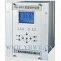 YH3000变电站综合自动化系