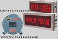 声光报警器BBT72-KXB