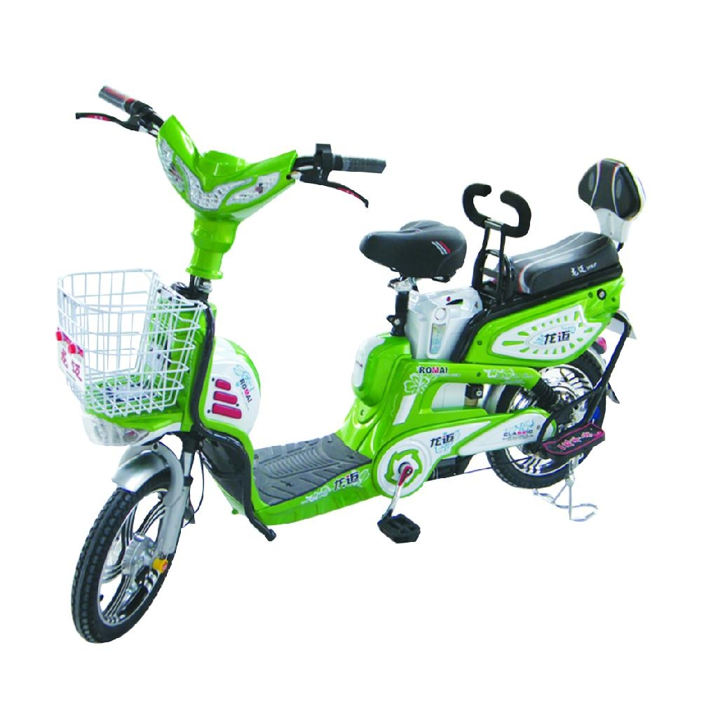 Graco Texspray Mark V Airless Sprayer 258730 additionally Electric scooter TDR106Z also Electrical Ac Dc Drives Ppt as well Types Of Electric Generator moreover Brushless Flat Dc Gearmotors. on brushless dc electric motor