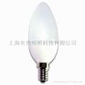 c37 led射燈 3w