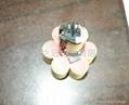 深圳伟之冠镍氢直流电动工具电池SC3000-14.4V 2