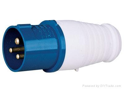 plug&socket 1