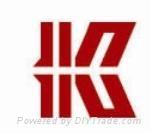 Yueqing Kebiao Electricity Co.,Ltd
