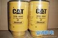 卡特CAT柴油發電機配件耗材 2