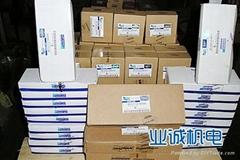 韓國大宇DOOSAN柴油發電機配件耗材