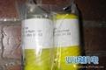 奔馳MTU柴油發電機配件耗材 2