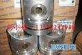 珀金斯柴油發電機增壓器直銷中心 2