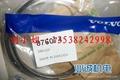 沃爾沃柴油發電機濾清器直銷中心 4