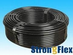 Provide PA 6, PA12, PA 11 Nylon Tube