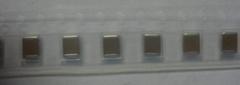 SMD 陶瓷电容