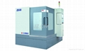 DX6060 CNC Engraving Machine