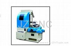 CNC Middle Speed Wire Cut EDM(DKH 7740)