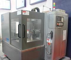 DX5040數控雕刻機