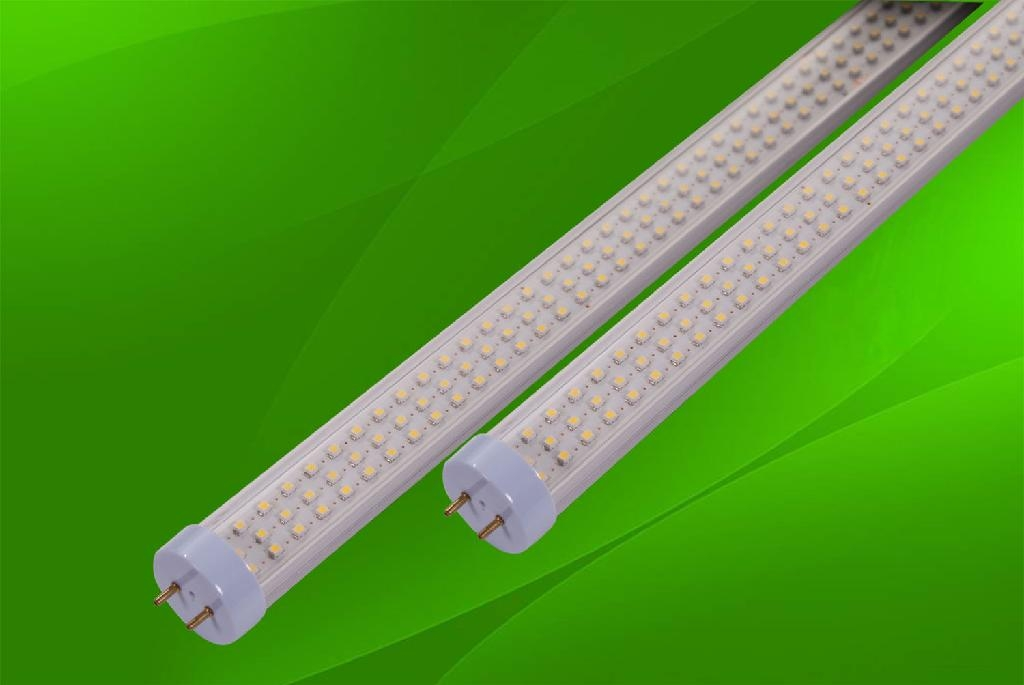 led tube lights T8 1