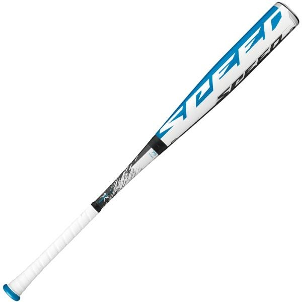 Easton 2011 BSS1 Stealth Speed (-3) Adult Baseball Bat