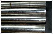 生产供应17-4PH不锈钢