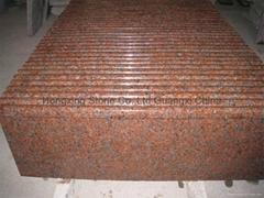 G562 樓梯板