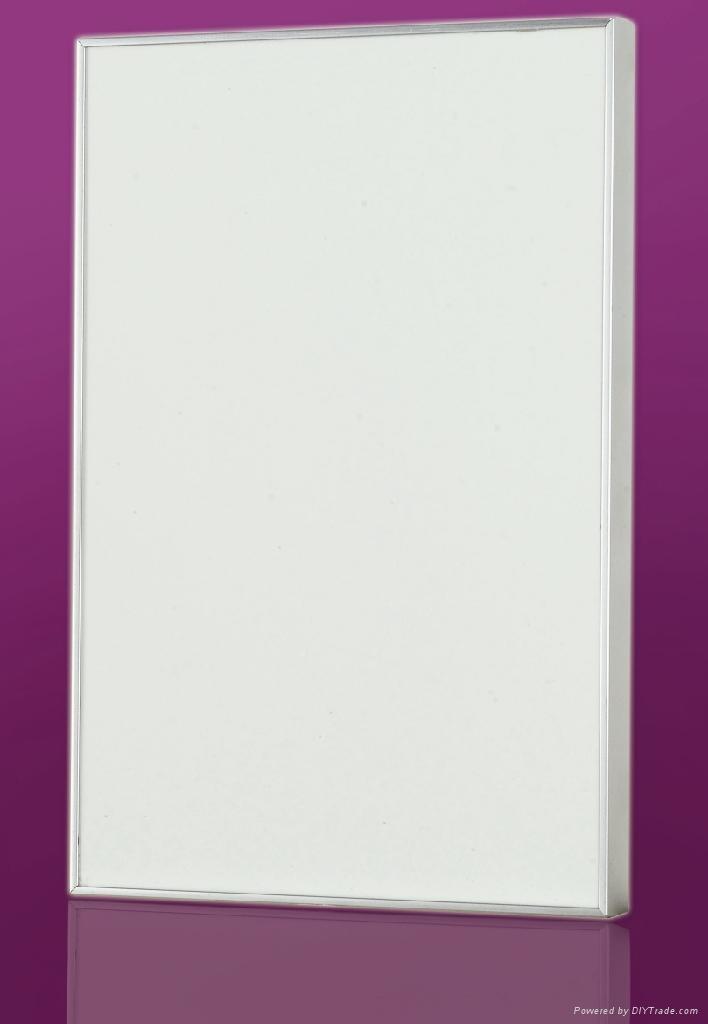 金属UV板 1
