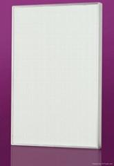 金屬UV板