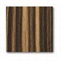 实木或复合实木木制品过UV漆代加工 1