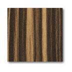 实木或复合实木木制品过UV漆代加工