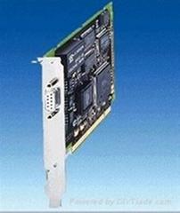 西門子CP5611網卡(授權總經銷)