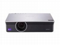 索尼投影機VPL-FX40.,VPL-FW41, 1
