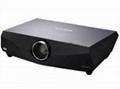 索尼投影機VPL-FX40.,VPL-FW41, 2