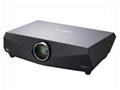 索尼投影機VPL-FX40.,VPL-FW41, 3
