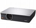 索尼投影機VPL-FX40.,VPL-FW41, 4