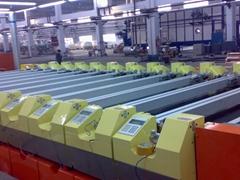 Newest Digital Printing Machine