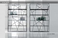 Steel Arts Furniture Co Ltd China